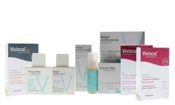 Viviscal Hair Supplements, Shampoo, Conditioner & Elixir (Single or Set)