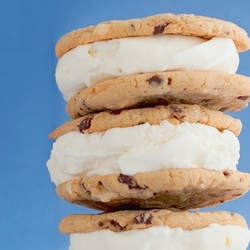 $10 For $20 Worth of Ice Cream Treats and More