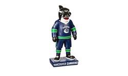 "Team Sports America NHL 12"" Mascot Statue"