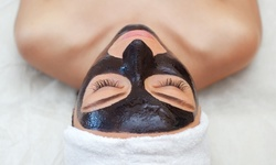 One 60-Minute Classic European Facial for One or Two at Wellness Spa by Le Paradis (Up to 50% Off)