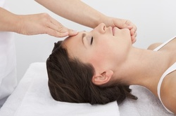 Up to 60% Off on Facial at edge salon spa