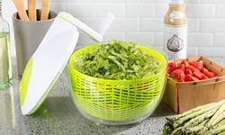 Classic Cuisine 3.5 Qt. Salad Spinner
