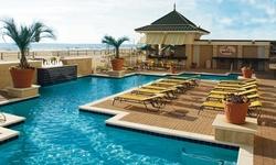 Stay at Ocean Beach Club in Virginia Beach, VA