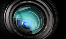 Up to 46% Off on Studio Photography at Mere Argyris Fashion Studio