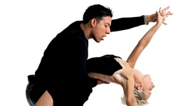 Five Tap, Salsa, or Bachata Dance Classes or Virtual Zumba at Salsa in the Suburbs Dance Studio (Up to 58% Off)