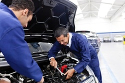 $100 for $200 Worth of Services — MARKO COLLISION REPAIR AND AUTO PAINTING