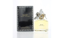 Daisy By Marc Jacobs 3.4 Oz Eau De Toilette Spray New In Box For Women