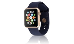 Apple Watch Series 3 with GPS and Cellular LTE (Refurbished B-Grade)