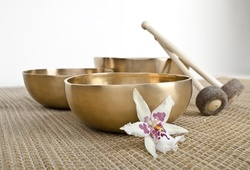 Up to 36% Off on Massage - Sound at Nishati Earth