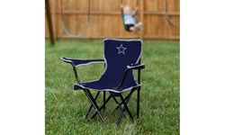 NFL Toddler Chair