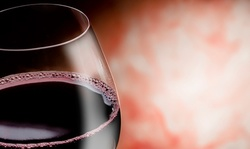 Wine Tasting for Two or Four with Souvenir Glasses at Olney Winery (Up to 66% Off)
