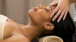 Up to 44% Off on Massage - Deep Tissue at Hong's Day Spa