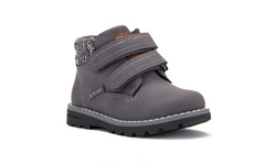 Xray Boys Toddler Scout Boot