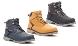 Xray Footwear Men's Anatol Boot