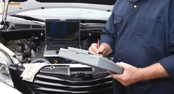 $29.99 For A PA State Inspection Plus A PA Emission Test For A Standard Size Car Or SUV (Reg. $83.95)