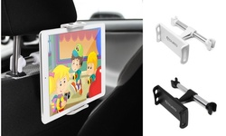 Aduro U-Grip Universal Headrest Mount for Tablets