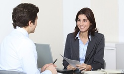 Up to 74% Off on Resume Writing Packages, Interview Prep, or Career Coaching from Acquire Financial Group