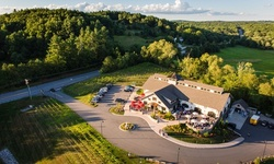 $10 for Six Tastings for One and 10% Discount on a Bottle Purchase at LaBelle Winery ($14 Value)