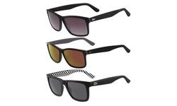 Lacoste Men's Sunglasses