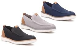 Reserved Footwear Men's Houston Shoe