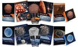Buy a Cosmic Condo on Mars or Moon