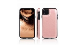 Case For iPhone 12 / 12 Pro / 12Pro Max Magnetic Flip Leather Wallet Stand Phone