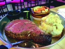 $15 For $30 Worth Of Pub Fare (Also Valid For Take-Out W/Min. Purchase Of $45)