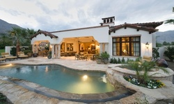 Up to 50% Off on Home Swimming Pool Repair / Maintenance at Portillo Pools