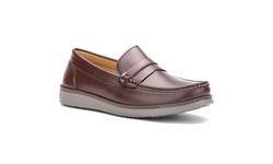 Xray Men's Wilfred Shoe