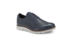Xray Men's The Cuthbert Oxford Casual