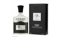 Creed Aventus For Men Eau de Parfum 100 ml (3.3 Oz) New in Box