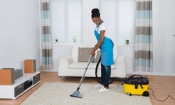 Up to 50% Off on House Cleaning at Prospect Cleaning