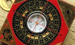 Up to 90% Off on Feng Shui Consultant at DND Feng Shui