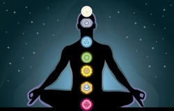 Up to 30% Off on Unblock And Align Your Seven Chakras