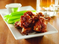 $15 For $30 Worth Of Casual Dining (Also Valid On Take-Out W/ Min. Purchase Of $45)