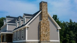 Air-Duct Cleaning for Residential Home or Dryer Vent or Chimney Cleaning (Up to 82% Off)
