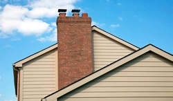 Air-Duct, Dryer Vent, Chimney Cleaning, or Pest Control from Air Ventz Cleaning (Up to 57% Off)