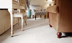 Up to 64% Off on Carpet Cleaning at Miko Cleaners