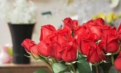 Up to 75% Off on Floral Arrangement Services at Vyntage Spirit