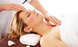 Up to 44% Off on Reiki at Flow Life