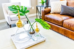 Up to 34% Off on Home Styling Services at Plain2Pop