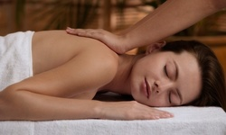 Up to 15% Off on Massage - Therapeutic at KG Massage and Bodywork