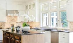 Up to 40% Off on Custom Interior Design - Kitchen at Melissa Pasdon Interior Design Studio