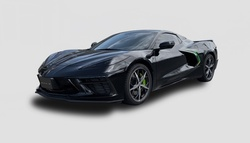 Up to 40% Off on Luxury Car Rental at SHAiR