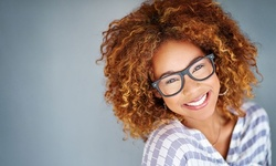 $4,225 for Complete Invisalign 3-6 Month Treatment at Infinite Orthodontics ($6,500 Value)