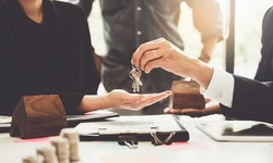 $15 for Real Estate Online Course at Azure Tide Realty All Florida School of Real Estate ($32 Value)