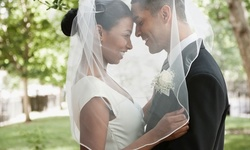 Annual Matchmaking Subscription or Standard Matchmaking at The HelpMeet Club (Up to 52% Off)