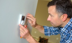 Up to 39% Off on Home A/C Freon Testing at Dnd Heating And Air Conditioning Llc