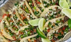 $7 for $10 Toward Food and Drink for Takeout or Dine-In if Available at Yoli's Mexican Cuisine