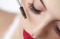 Up to 47% Off on Makeup Application at Belle Dior Beauty  Bar